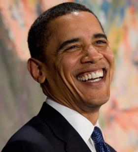 Focus Astro celebrity: Barack Obama