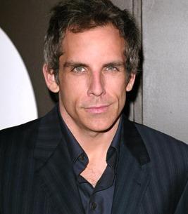Focus Astro celebrity: Ben Stiller