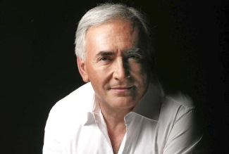 Focus Astro celebrity: Dominique Strauss-Kahn