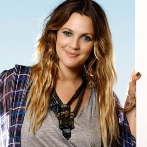 Focus Astro celebrity: Drew Barrymore