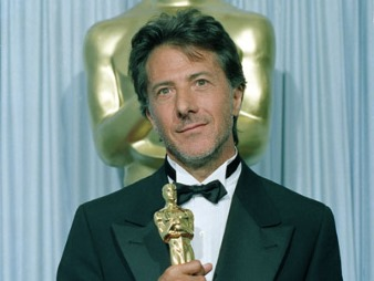 Focus Astro celebrity: Dustin Hoffman