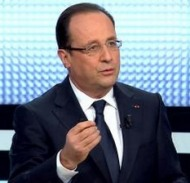 François Hollande: comprehensive astrological portrait