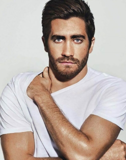 Focus Astro celebrity: Jake Gyllenhaal