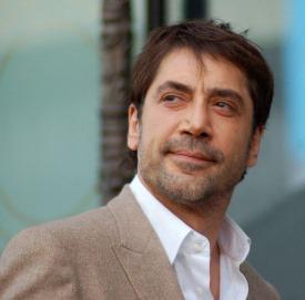 Focus Astro celebrity: Javier Bardem