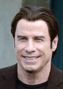 Focus Astro celebrity: John Travolta