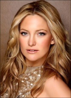 Focus Astro celebrity: Kate Hudson