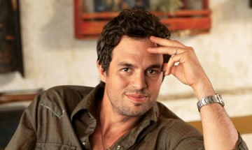 Focus Astro celebrity: Mark Ruffalo