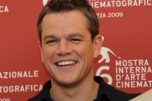 Matt Damon: comprehensive astrological portrait
