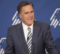 Mitt Romney: comprehensive astrological portrait