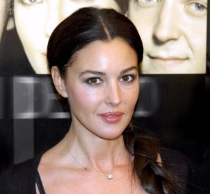 Focus Astro celebrity: Monica Bellucci