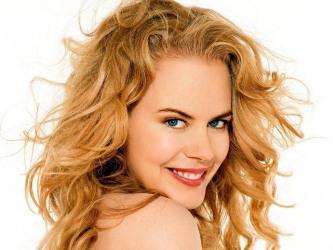 Focus Astro celebrity: Nicole Kidman
