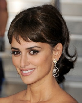 Focus Astro celebrity: Penélope Cruz