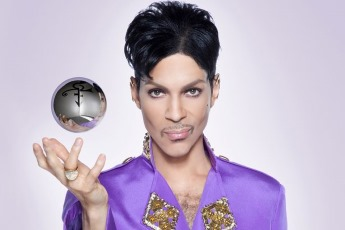 Focus Astro celebrity:  Prince