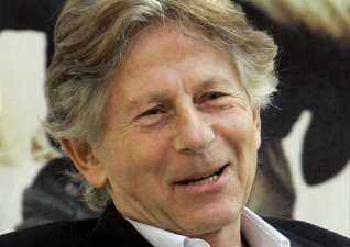 Focus Astro celebrity: Roman Polanski