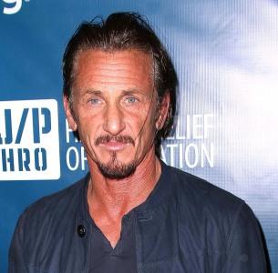 Focus Astro celebrity: Sean Penn