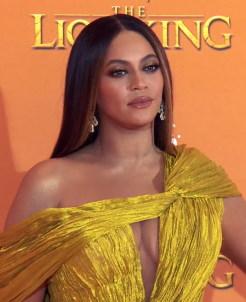 Beyoncé Knowles, a famous Virgo woman
