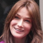 Carla Bruni Sarkozy: comprehensive astrological portrait