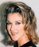 Celine Dion, our Canadian friend