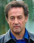 Actor G�rard Klein