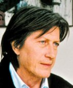 Actor, comedian and singer Jacques Dutronc