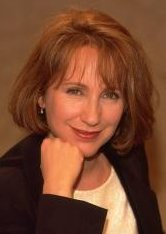 Actress Nathalie Baye