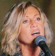 Singer Sheila