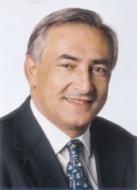 Dominique Strauss-Kahn: comprehensive astrological portrait