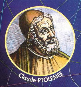 Claudius Ptolemy and astrology