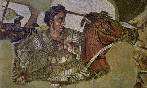 Astrology and Ancient Greece