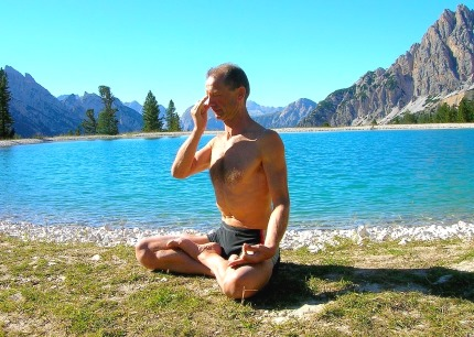 A Pisces discipline or activity among others, yoga