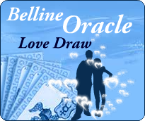 Belline Oracle - Love Draw