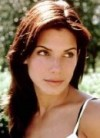 Sandra BULLOCK, what a seductress! Mars Venus conjunction in Gemini. Don�t expect to be her only suitor... Sandra BULLOCK, an astrological TRIPOD chart