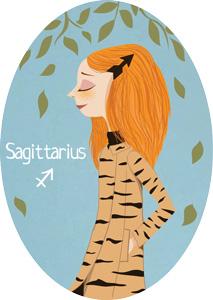 human History for Sagittarius, Sagittarius rising, Jupiter dominant, or strong 9th House